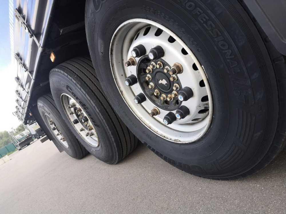 Cordiant приглашает на онлайн-конференцию «Инструменты оптимизации затрат автопарков в новых реалиях»