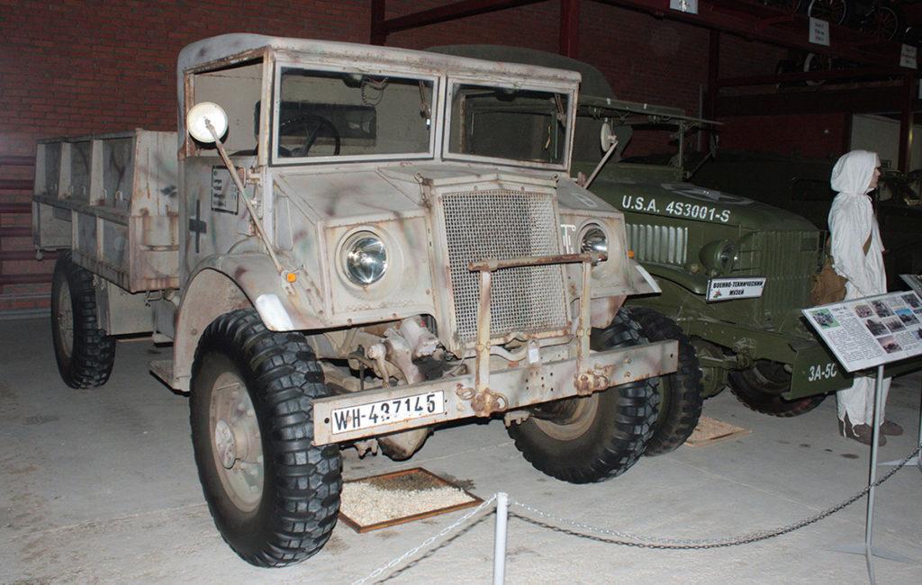 33143 Какую технику и в каком количестве поставляли по ленд-лизу на фронт: сравниваем с производством в СССР
