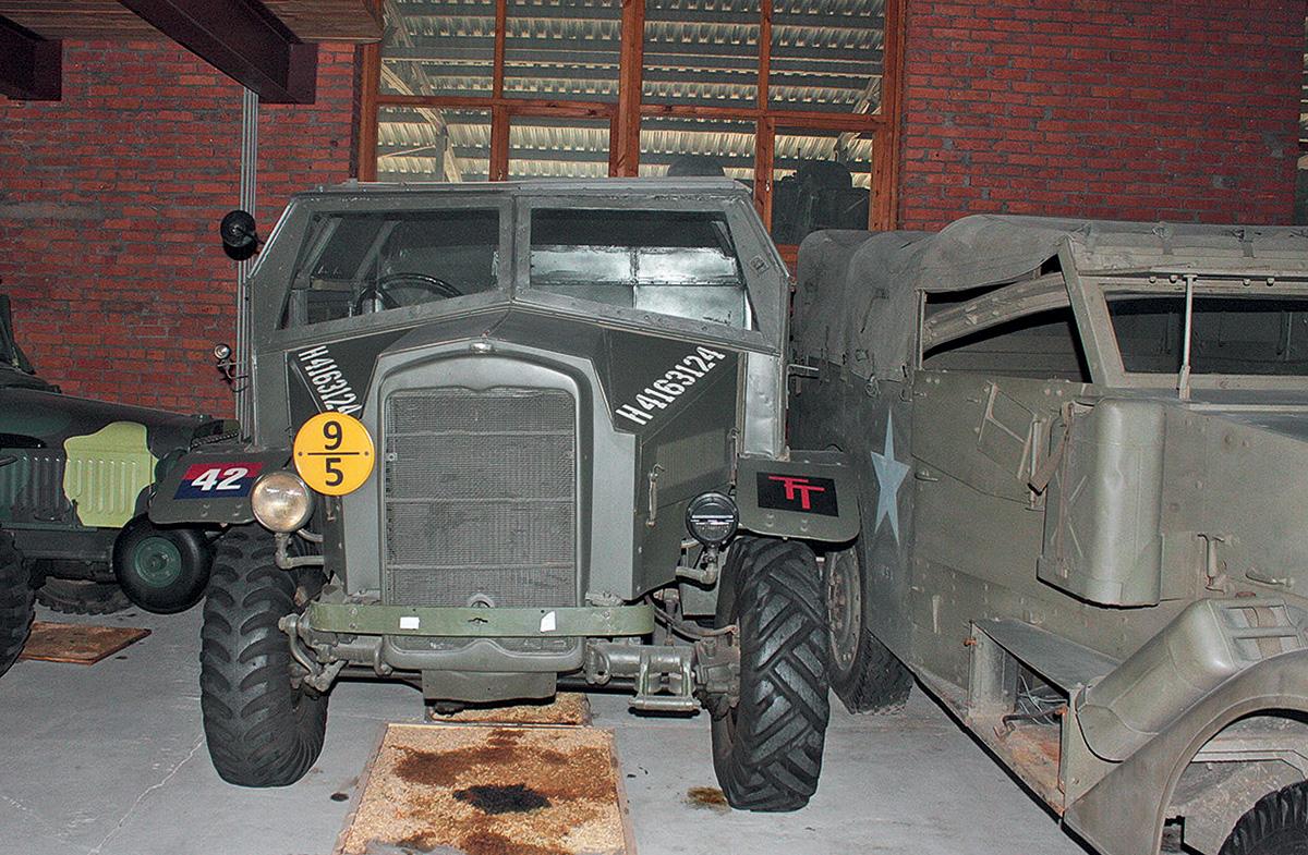 Какую технику и в каком количестве поставляли по ленд-лизу на фронт: сравниваем с производством в СССР