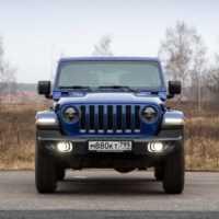 33273 Мои вкусы очень специфичны: Jeep Wrangler. Jeep Wrangler