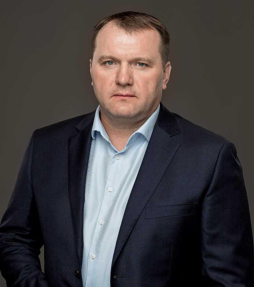 Дальнобойщиков в Европе уравняют в правах и зарплате: почему Польша и Прибалтика против, а России это выгодно