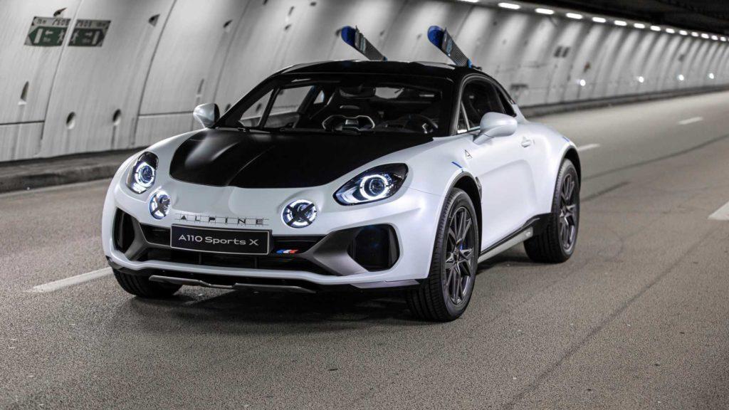 34000 Модели Renault станут дороже