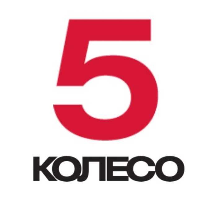 34424 Skoda объявила скидки в октябре