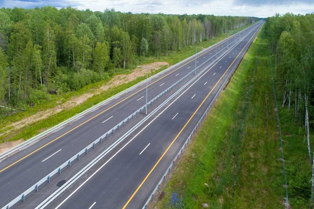 Минтранс создаст свою единую систему навигации российских дорог