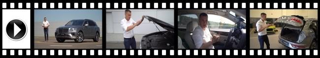 34863 Bentley Bentayga: идеальный баланс динамики и роскоши. Bentley Bentayga