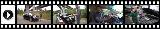 34921 Honda Legend: премиальные эмоции и ценник на обслуживание. Honda Legend