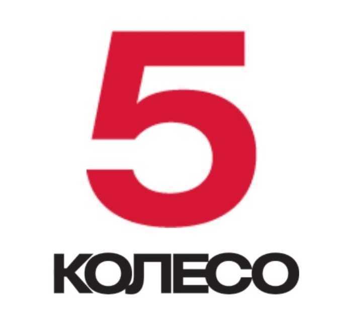 34878 Кросс-хэтчбек Kia Rio X встал на конвейер в Санкт-Петербурге