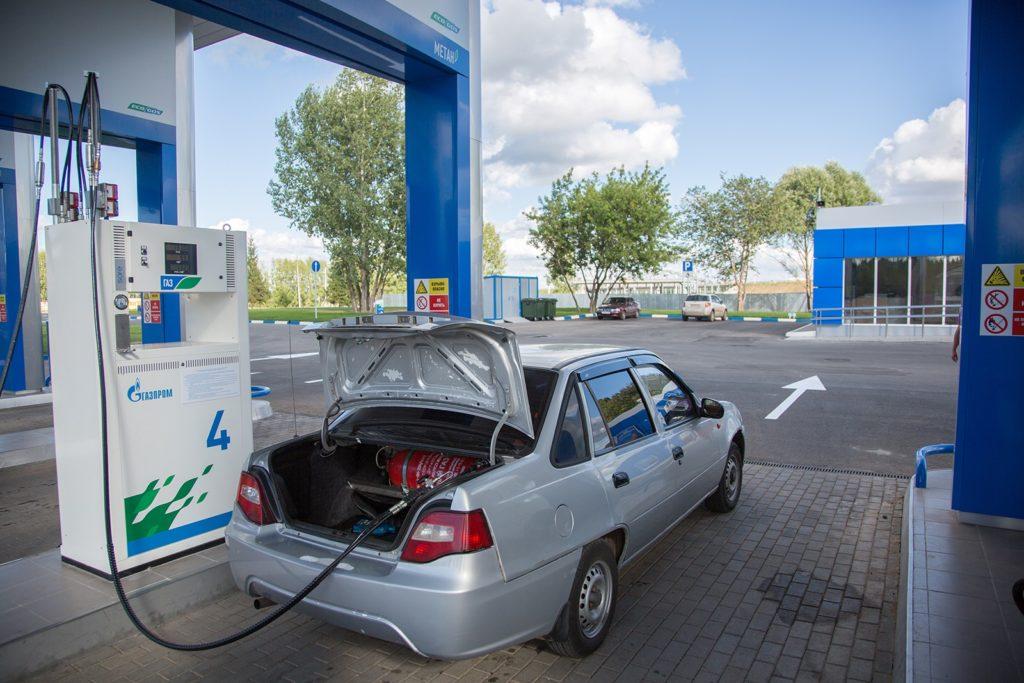 В Подмосковье на 50% снизили транспортный налог