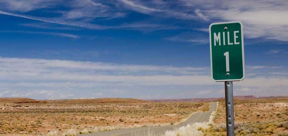 Страховка с платой за километры: выясняем все плюсы и минусы