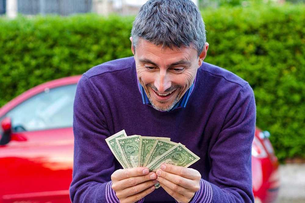 36224 Как выгодно продать автомобиль в Москве