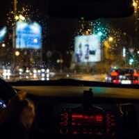 36395 Lounge подборка музыки ВКонтакте для вечерних пробок