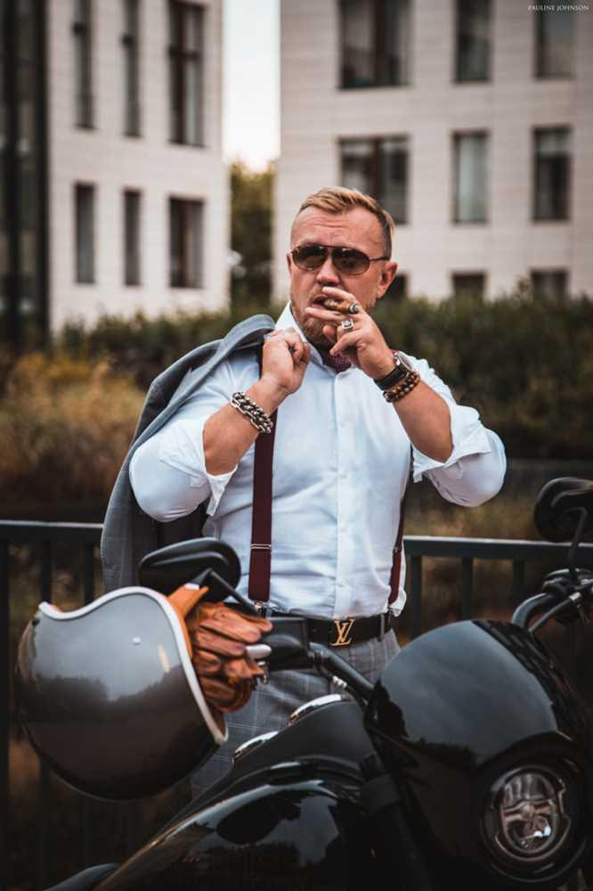 Купил Harley-Davidson Low Rider S: какие выводы я сделал проехав на нем 10 000 км