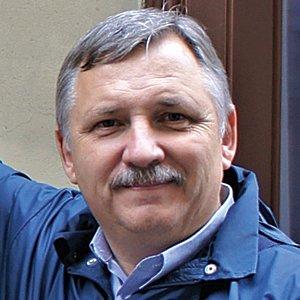 38979 Пожарная «неотложка»: как ЗиЛ с квадратной кабиной попал на пьедестал в Тольятти