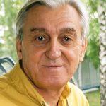 39329 «Втекущих реалиях повсеместное использование экотранспорта невозможно»: как французская FM Logistic работает в России